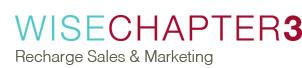 Recharge Sales & Marketing
