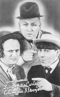 Three_Stooges_1937